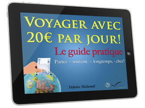 iPad-Voyager---perspective-copie-2.png