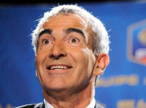 domenech-lol-smile.jpg