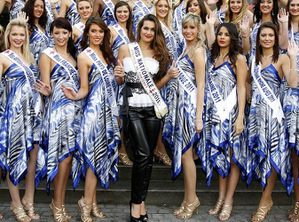 Miss-Nationale-le-concours-Miss-Prestige-National