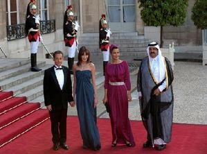 qatars-emir-sheik-hamad-bin-khalifa-al-thani-r-and-his-wife.jpg