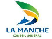 LAMANCHE-logo.JPG