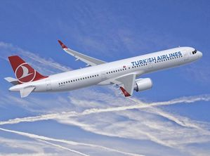 A321neo-by-airbus-industrie-blogJ.Barthet.jpg