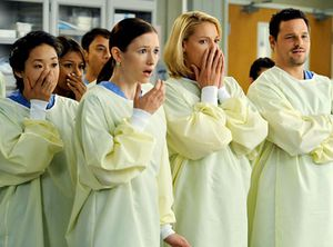 425.greys.anatomy.lc.120108-1-.jpg