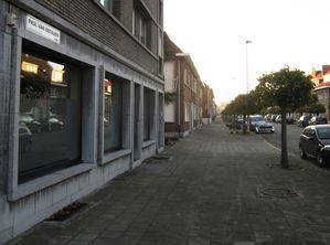 Paul-van-Ostaijenlaan--c-Bert-Bevers-.JPG