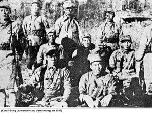 kim_il_sung_guerilla_1937.jpg