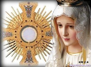 ND-de-Fatima-et-Saint-Sacrement-parousie.over-blog.fr.jpg