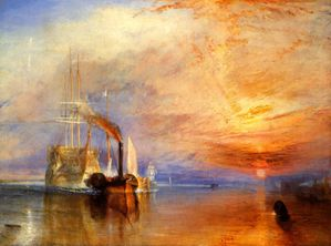 the-fighting-temeraire-tugged-to-her-last-berth-to-be-broke.jpg