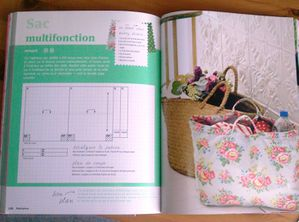 So-Couture-page-sac-multi-fonctions.jpg