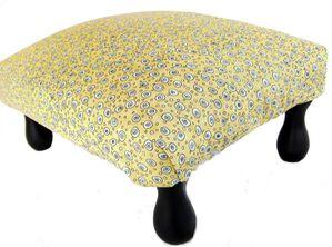 mini tabouret histo 39 art d 39 em. Black Bedroom Furniture Sets. Home Design Ideas