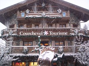 courchevel 005