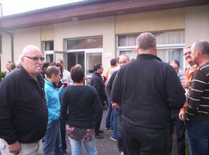 ECT Puy 2012 027