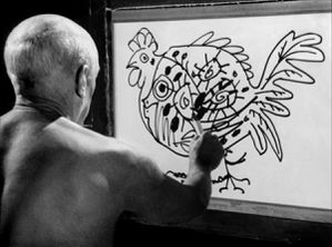mystere-picasso-1956-02-g.jpg