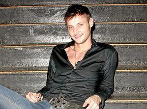 Queer-Benjamin-Bove