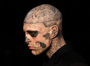 Worst-Tattoo-37--Zombie-boy-.jpg