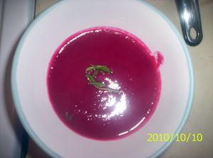 beetroot_sweetpotato-soup2.jpg