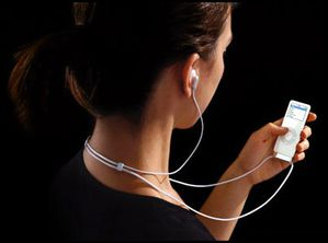 ipod-listen-hearing-loss.jpg