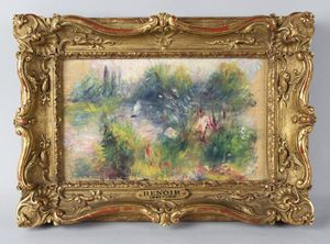 Possible-Paysage-Bords-de-Seine-Renoir.jpg