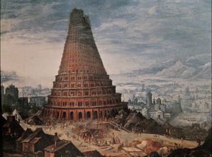 Artiste-flamand-Tour-de-Babel-1587.jpg