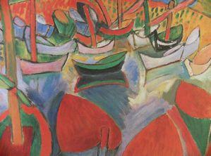 Dufy-Les-barques-a-Martigues-1907.jpg