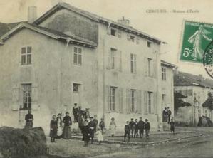 Cercueil.png