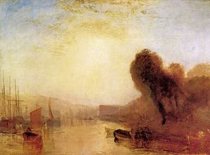 Regatta-at-Cowes-Castle-by-Joseph-Mallord-Turner.jpg