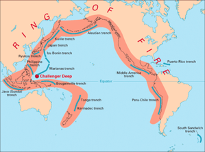400px-Pacific_Ring_of_Fire.png