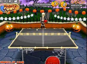 creepy pong2