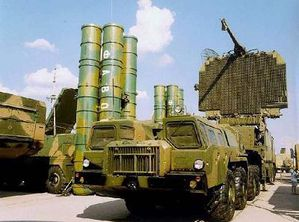 S300 source defenseWeb