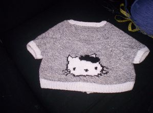 gilet-hello-kitty--1-.jpg