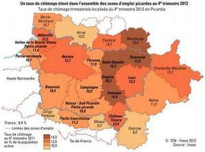 Carte-chomage-Picardie-fin-2012.jpg