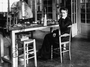 marie curie 03
