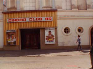 1Club80_Sept79Villers-Cotterets.jpg