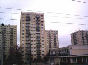 Boullereaux-4.jpg