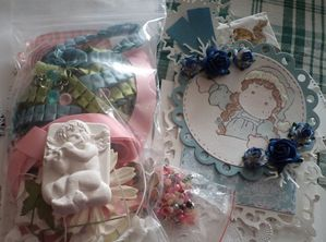 swap-loveshabby2-copie-1.jpg