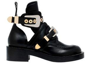 264932_WAPR0_1000_A-black-balenciaga-ceinture-high-copie-1.jpg