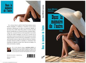 illustration-de-couverture.jpg