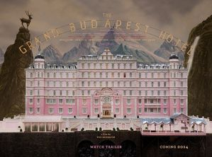 The-Grand-Budapest-Hotel-Aff.jpg