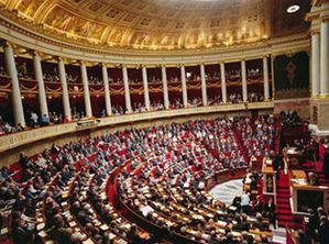 assemblee_nationale323.jpg