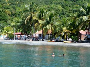Martinique-paysage.JPG