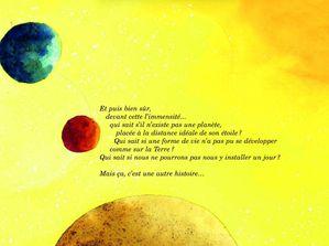 Planètes rn vue (M) - copie Page 33