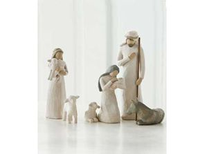 creche carrousel gallery xl