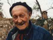 Leopold TRUC
