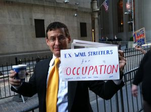 occupy-wallstreet-ex-wall-streeters1.jpg