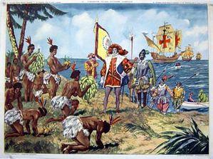 Christophe-Clomb-decouvrant-l-amerique-1492.jpg