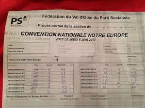 results_Argenteuil.png