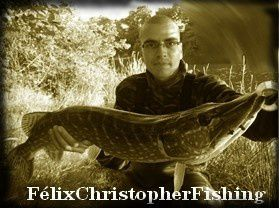 felixchristopherfishing-copie-1.jpg