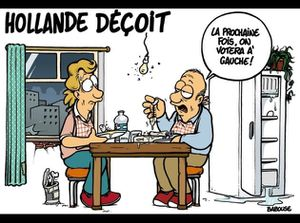 hollande-decoit.jpg