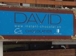 David-Chocolats-Suisses.JPG