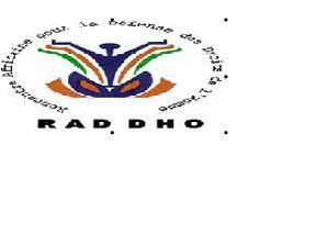 image-logo-radho.JPG