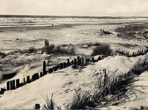 saint-trojan-grande-plage-dunes2.jpg